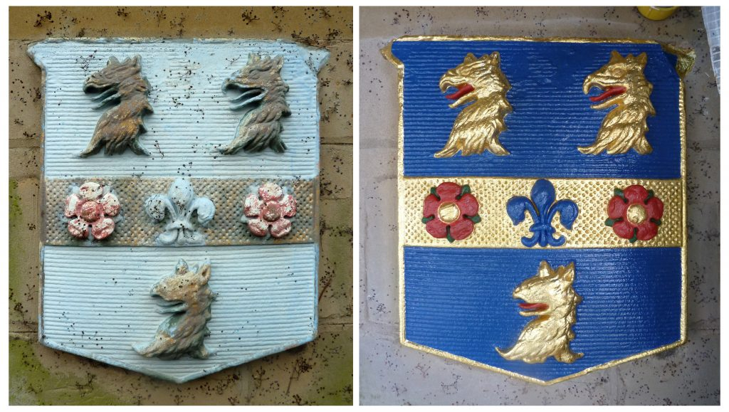 sh-crest-before-and-after