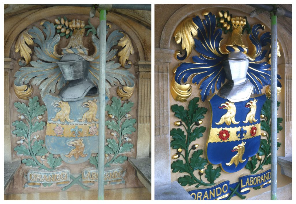 tsr-crest-before-and-after