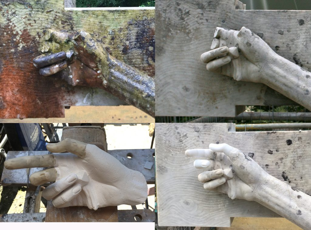 fingers-after